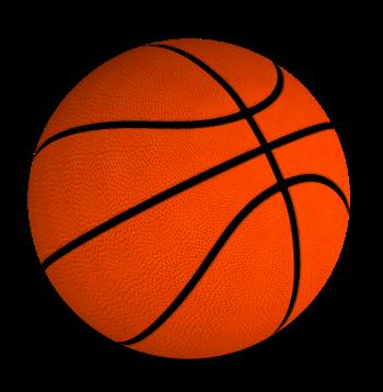 """Résultat de recherche d'images pour """"ballon de basket png"""""""